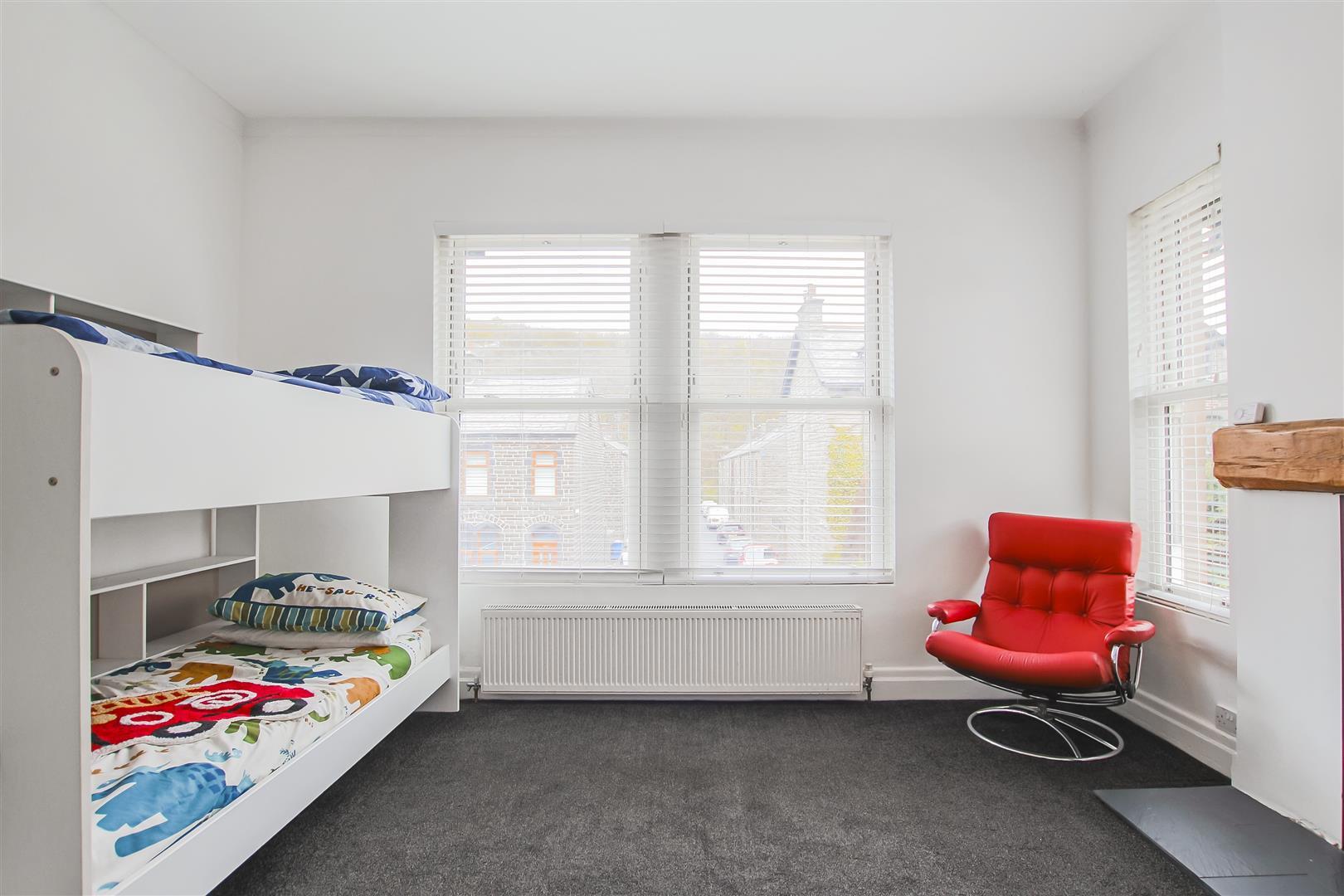 4 Bedroom Detached House For Sale - Image 78